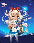Dawn1996's avatar