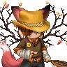 Gravis Metallum's avatar