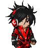 KiCKrOCKs911's avatar