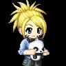 TheLadySlipper's avatar