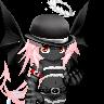 Lizezzy's avatar