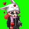 JoXhn's avatar