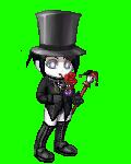 The Moon Shadow Phantom's avatar