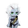 Apricot Shield's avatar