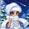 Noitebella's avatar