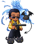 killa_shaq_brn's avatar