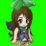 me_happy's avatar