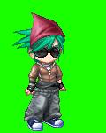 Xx lilsweetheart xX's avatar