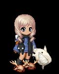 Milkywayxo's avatar