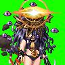 fluffycotton's avatar