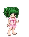 ihatexaiby's avatar