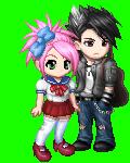 Lunaria_Moon's avatar