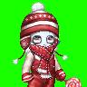 I Am Called Bombbob's avatar