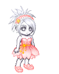 iEuphie's avatar