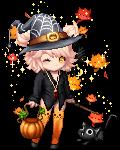 MariDemure's avatar