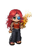 Bunny_Problem's avatar