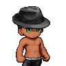 awaking_dreamer's avatar