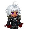 SaberwulfCS2's avatar