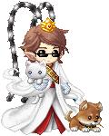 Minielf's avatar