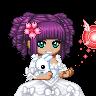 Zora NailZ's avatar