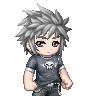 pengz-kun's avatar