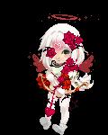 Fleureta