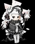 A Pale Doll's avatar