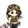 LittleKarasu's avatar