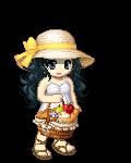 natural_myth's avatar
