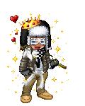 ll Fresh KiD Dougie ll's avatar