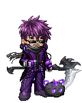 skeith14's avatar
