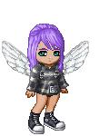 Jessicaky96's avatar
