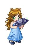 kimmycol's avatar