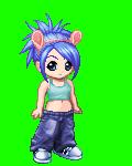 kitty 350's avatar