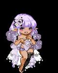 Dreaminglilly's avatar