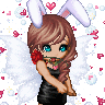 fkingperfect93's avatar
