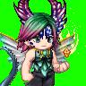 gaara753's avatar