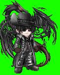 dragonkiller2012's avatar
