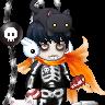 Angry Buttsecks's avatar
