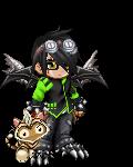 Zesialuton's avatar