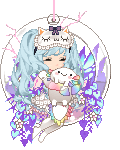 llCinnamon-Bunnyll's avatar