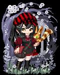 Twisted Breadsticks's avatar