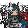 darkness_stray_aura's avatar