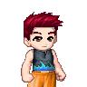 bers23's avatar