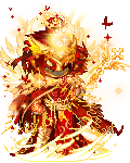 The Gilded Seraph's avatar