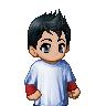 -xCracker-'s avatar