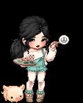 caviare and cigarettes's avatar