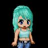 jiasb's avatar