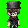 Yukuzo Kaori's avatar