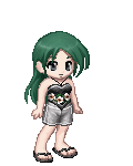 Fine Young gaaragirl20's avatar